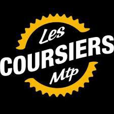 Les Coursiers Montpellier